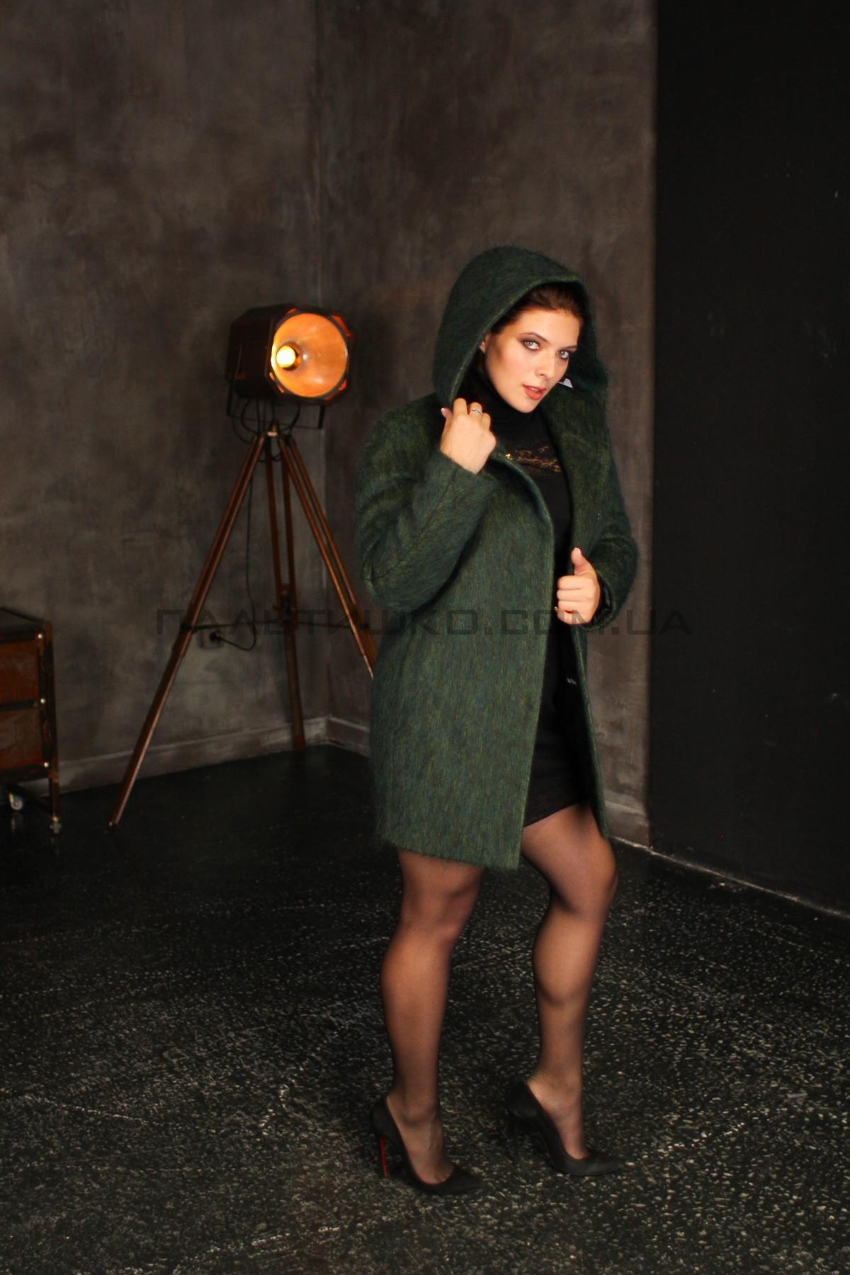 Женское пальто №149