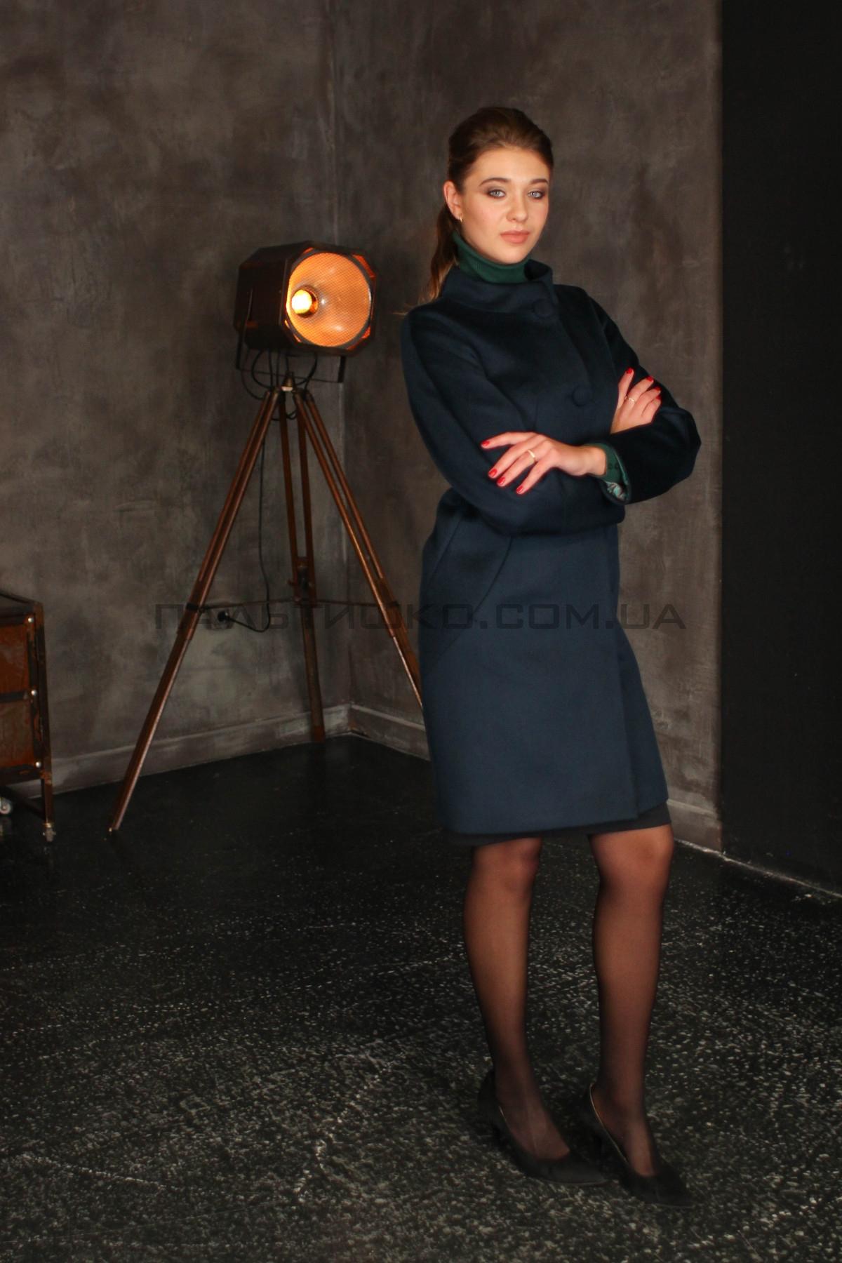 Женское пальто №150