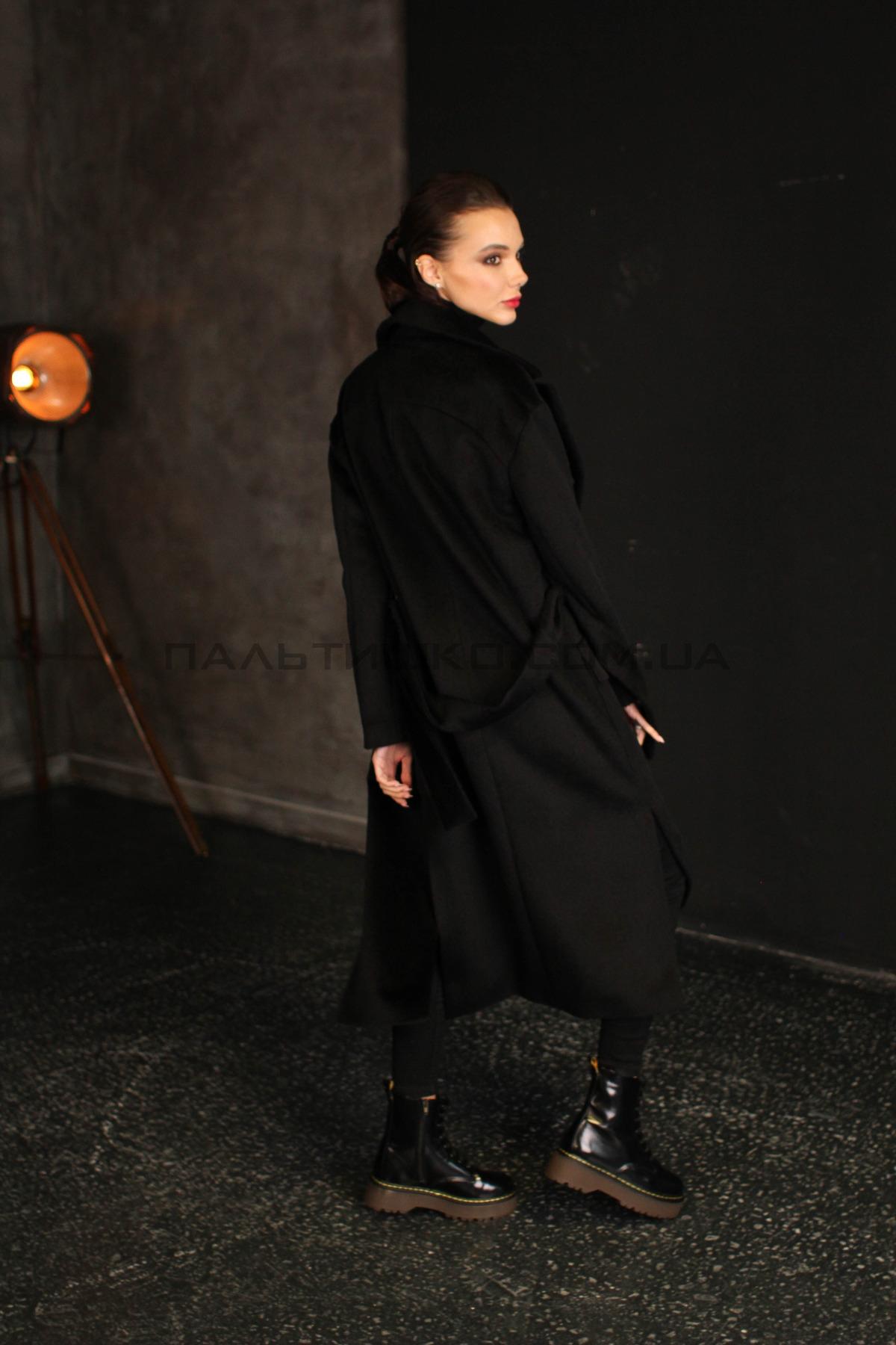 Женское пальто №153