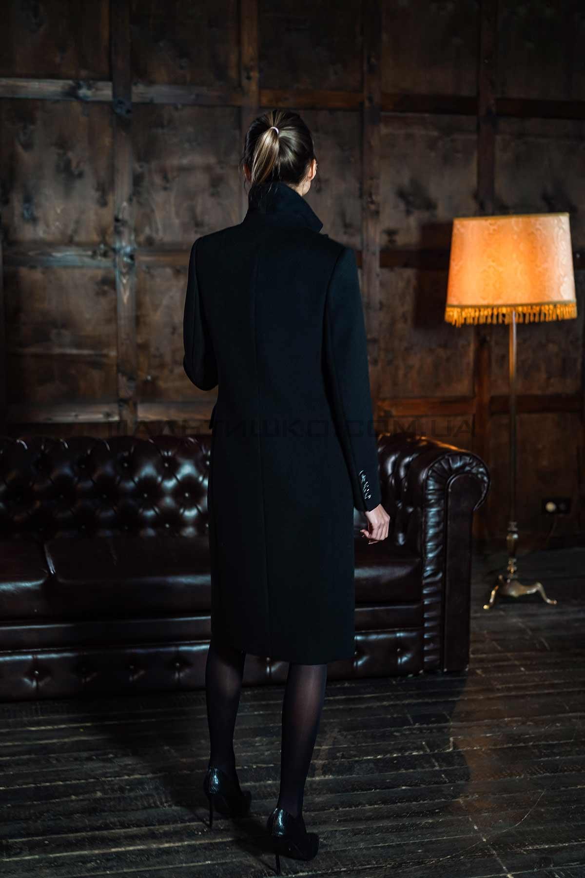 Пальто женское №182