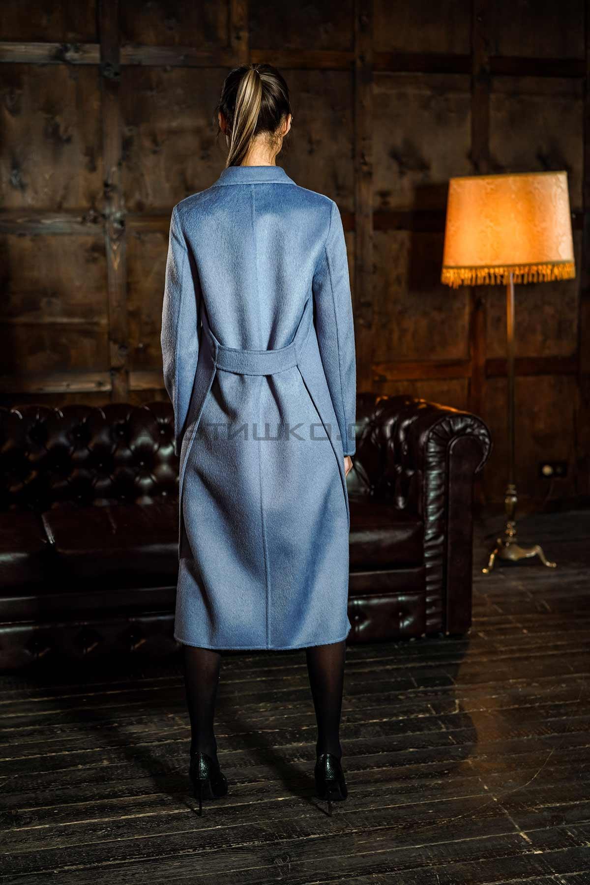 Пальто женское №183