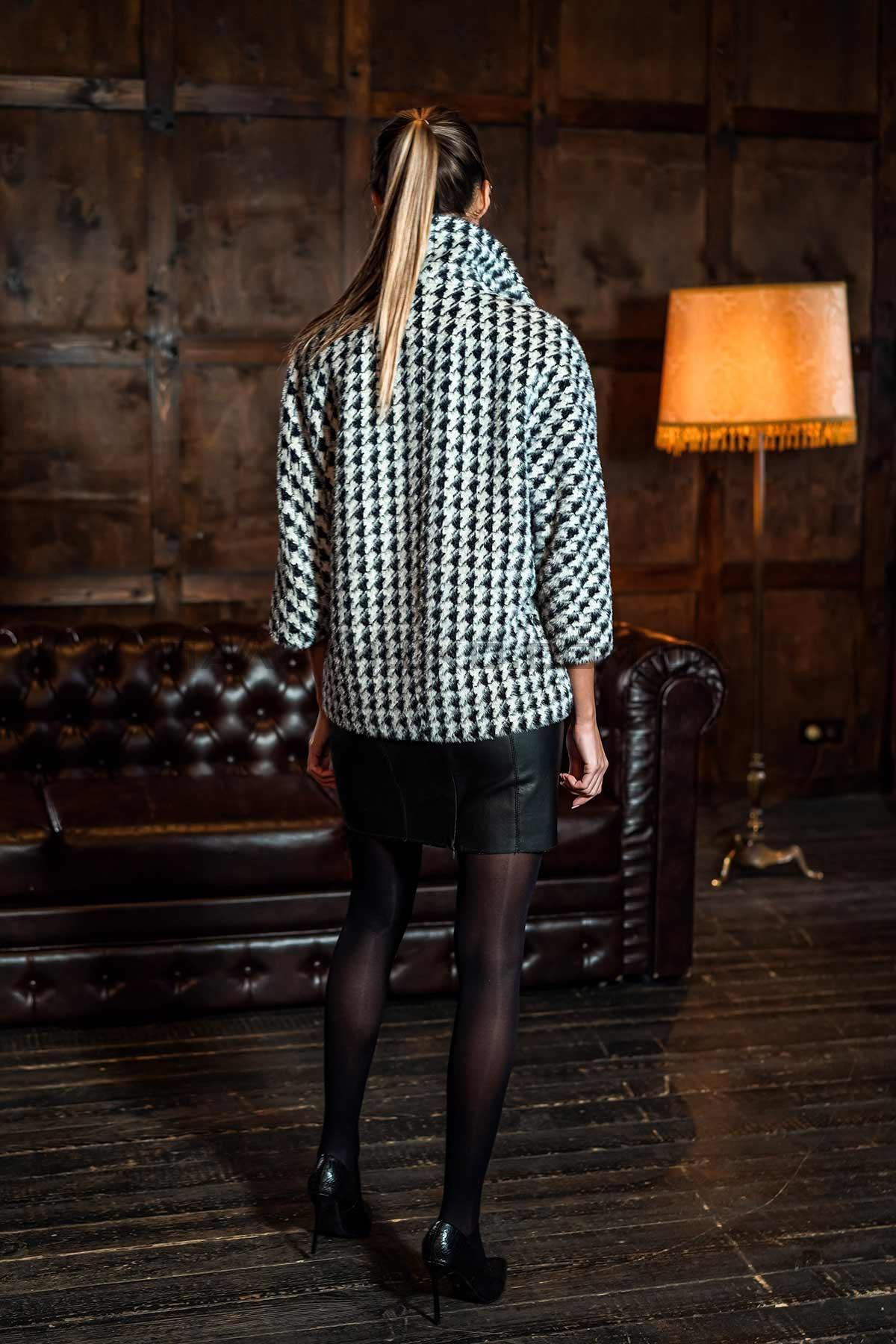 Пальто женское №184