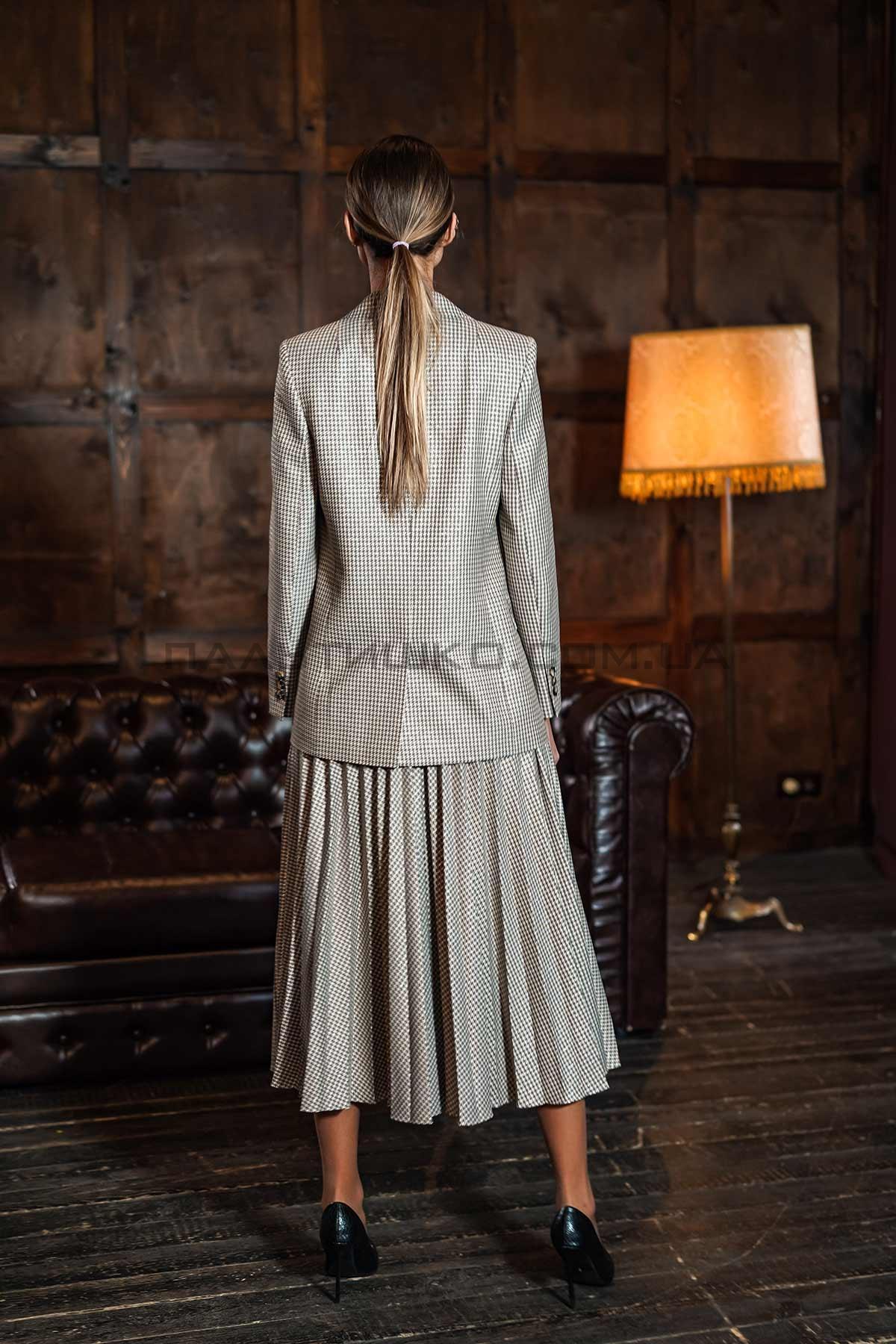Пальто женское №199